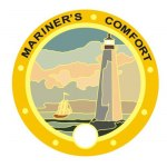 Tag # 11436 Added 05/03/2013 Mariner's Comfort By: Great Scott!