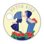 Tag # 14157 Added 02/16/2012 Dutch Kiss By: Captain Zulu