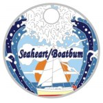 Tag # 20591 Added 05/03/2013 Seaheart/Boatbum By: seaheart/boatbum
