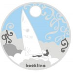 Tag # 20924 Added 06/20/2013 Sailing in the Sky By: hookline
