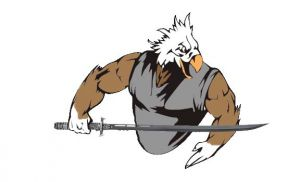 Eagle Knight