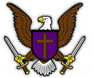 Eagle Federation logo