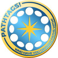 Pathtags